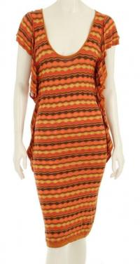 Bodycon Marc by Marc Jacobs kit dress beautiful Angle1