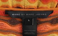 Bodycon Marc by Marc Jacobs kit dress beautiful Angle2