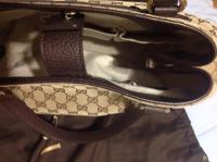Gucci Bag Angle3