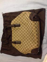Gucci Bag Angle4