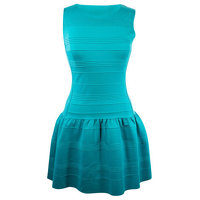 MINI DRESS Maje