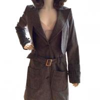 Robert Rodriguez Coat Angle1