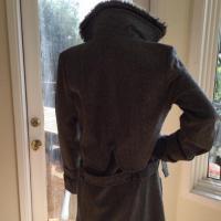 Robert Rodriguez Coat Angle3