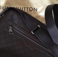 Porte Documents Business Bag Angle3
