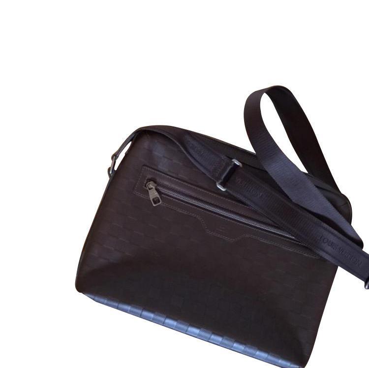 Porte Documents Business Bag