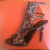 Tamara Mellon Shoes