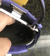 Fendi micro peekaboo Angle3