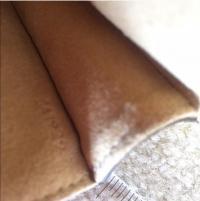 Louis Vuitton Petite Pochette Angle3