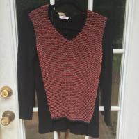 Helmut Lang Sweater Size small