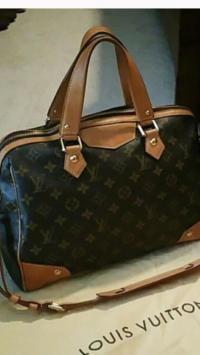 Louis Vuitton Retiro PN
