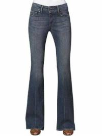 Paige boot cut jeans sz. 26