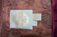 Brocade one button jacket Angle2