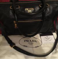 Prada Shoulder bag/ crossbody