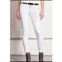 Rag&Bone premier legging jeans
