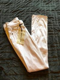 Rag&Bone premier legging jeans  Angle2