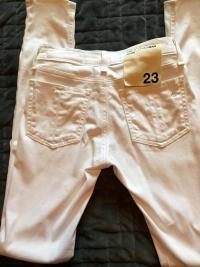 Rag&Bone premier legging jeans  Angle3