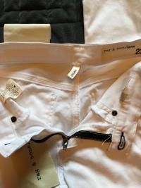 Rag&Bone premier legging jeans  Angle4