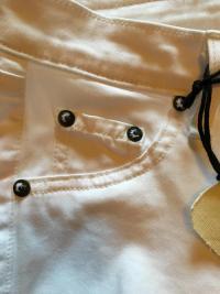 Rag&Bone premier legging jeans  Angle6