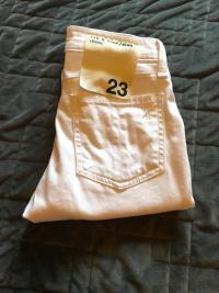 Rag&Bone premier legging jeans  Angle8