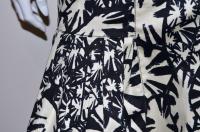 Oscar De La Renta Skirt Angle2