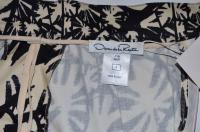 Oscar De La Renta Skirt Angle4
