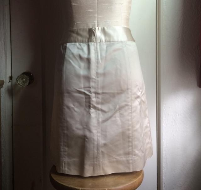 Tracy Reese Skirt