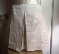 Tracy Reese Skirt  Angle2