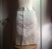 Tracy Reese Skirt  Angle3