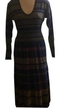 Rebecca Taylor Knit Dress