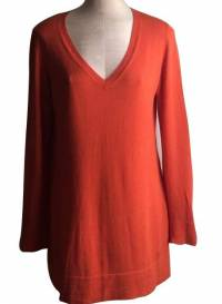 Escada Sport Sweater Dress