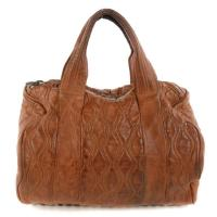 Rocco Duffle Bag