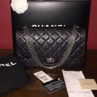 Chanel reissues 2.55 266 Angle2