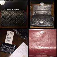 Chanel reissues 2.55 266 Angle4
