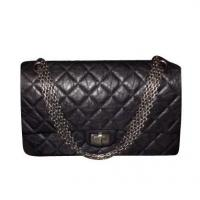 Chanel reissues 2.55 266