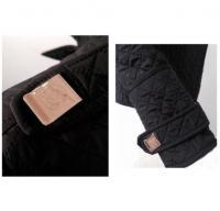 Yves st Laurent jacket Angle4