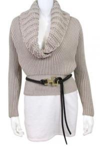 Gucci sweater Angle1