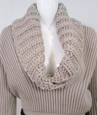 Gucci sweater Angle2
