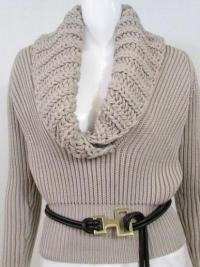 Gucci sweater Angle3