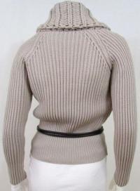 Gucci sweater Angle4