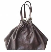 Yves Saint Laurent Tote, Reversible