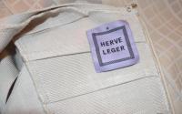 Herve Leger Angle4