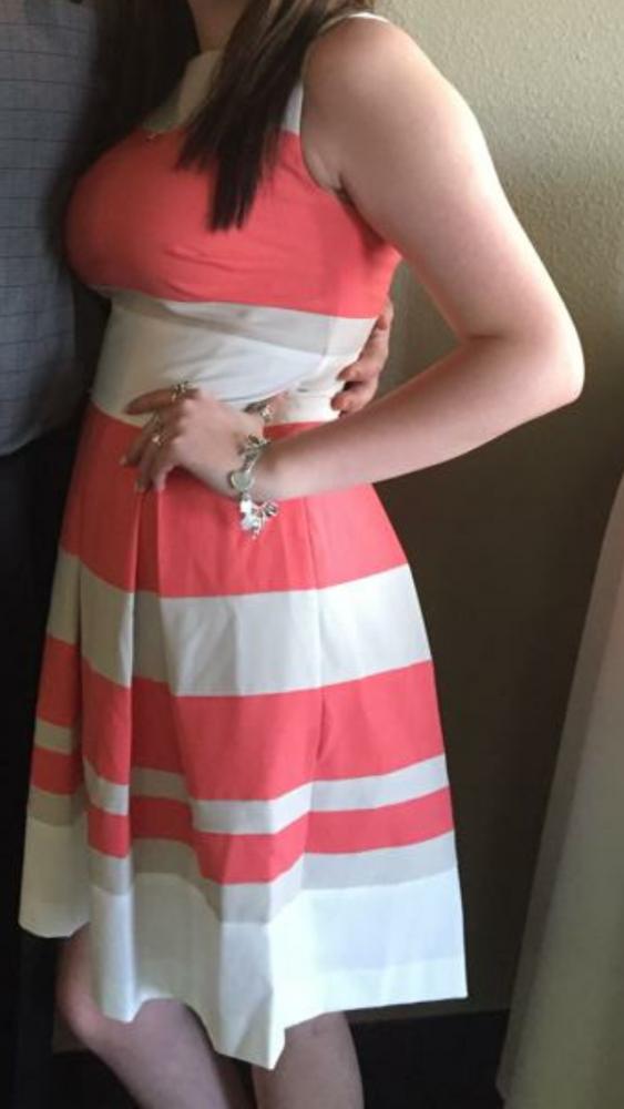LRL Dress