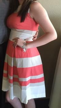 LRL Dress Angle3