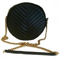 YSL Saint Laurent Bubble Crossbody Bag