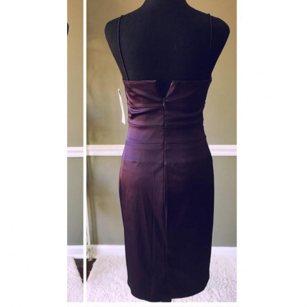 Ralph Lauren Essential Cocktail Dress