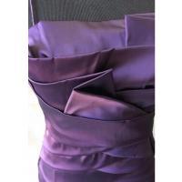 Ralph Lauren Essential Cocktail Dress Angle3