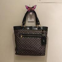 LV Lucille Angle2