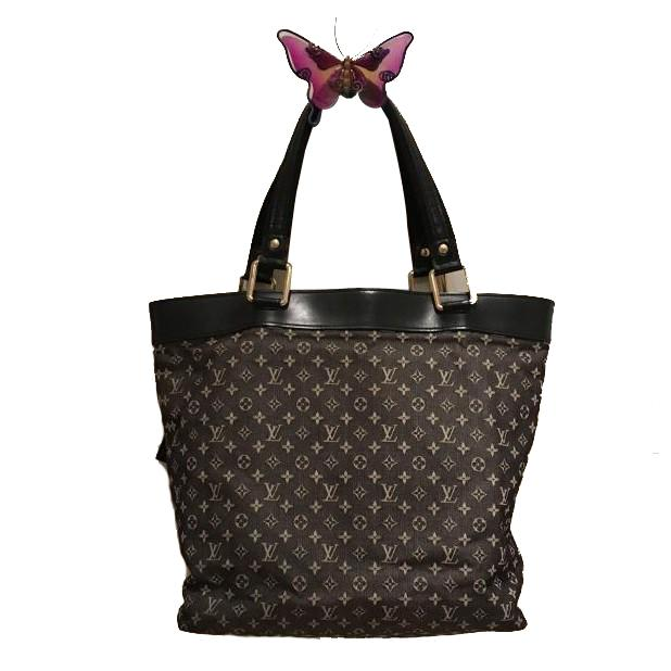 LV Lucille