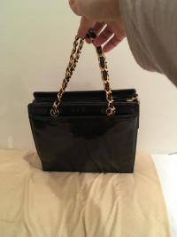 Chanel vintage #4 Angle3