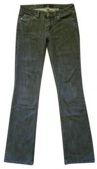 Marc by Marc Jacobs Jeans Angela 001 Boot Cut
